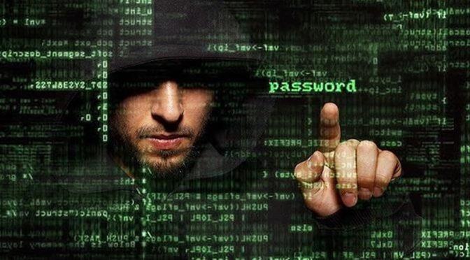 Nel 2017 ben 28.500 allarmi hacker e il 2018 non parte meglio. Le aziende devono correre ai ripari