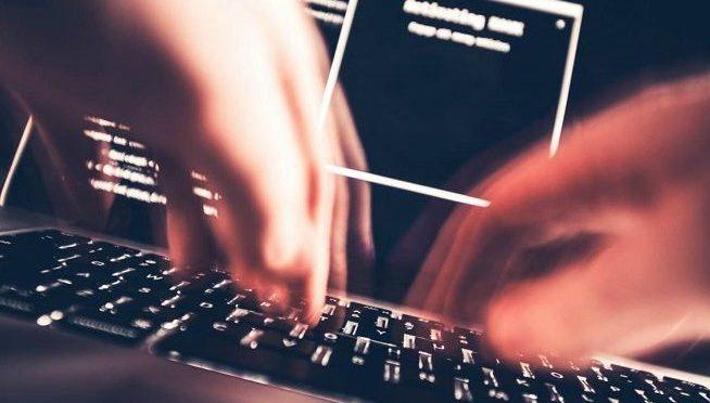 Ancora truffe nelle polizze comprate sul Web