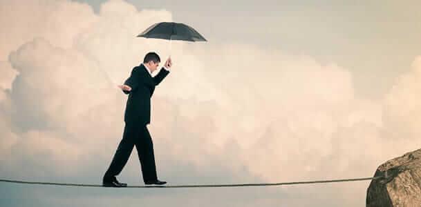 Gestione del rischio: +34% nel ROI per le aziende più attente  +39% nel ROE