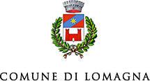 Comune di Loma