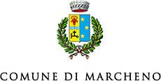 Comune di Marcheno
